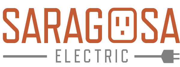 Saragosa Electric